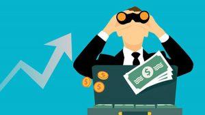 7 Motivasi Bisnis dari Jack Ma untuk Pebisnis yang Ingin Sukses-motivasi bisnis-motivasi jack ma-waralaba crispyku-
