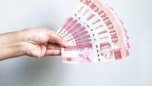 7 Motivasi Bisnis dari Jack Ma untuk Pebisnis yang Ingin Sukses-motivasi bisnis-motivasi jack ma-waralaba crispyku-uang bukan faktor utama kesuksesan